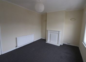 Thumbnail 1 bed flat to rent in Park Street, Westcliff-On-Sea
