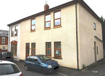 Thumbnail 2 bed terraced house to rent in Ladyman Street, Preston