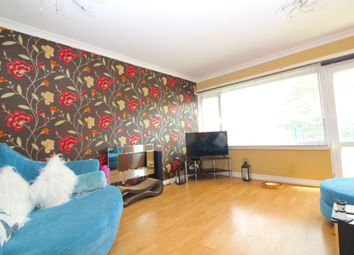 2 bed maisonette for sale in Clyne Close, Mayals, Swansea SA3