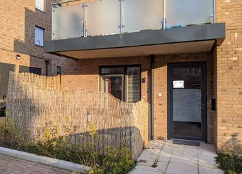 Cymbal House, Oxford OX4. 1 bed flat for sale