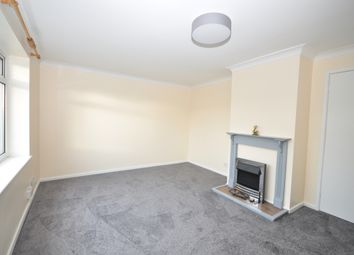 2 bed end terrace house to rent in Purbrook Way, Havant PO9