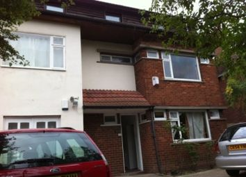 Thumbnail 2 bedroom town house to rent in Edwards Lane, Nottingham
