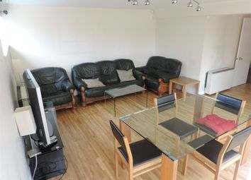 Thumbnail 2 bed flat to rent in Admiral Place, Canada Water, London
