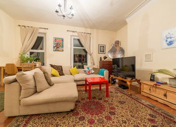 Thumbnail 5 bed terraced house to rent in Falmouth Road, Heaton, Newcastle Upon Tyne