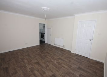 Thumbnail 3 bed terraced house to rent in Bradford Avenue, Hull