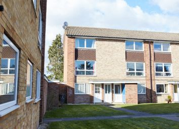 2 bed maisonette to rent in Inglewood Court, Liebenrood Road, Reading RG30
