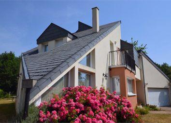 Thumbnail 5 bed detached house for sale in Haute-Normandie, Eure, Evreux