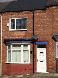 Thumbnail 2 bed property to rent in Darlington, Roslyn Street, - P2069