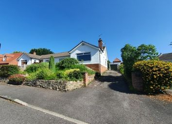 Thumbnail 2 bed semi-detached bungalow to rent in Wynd Close, Yarm