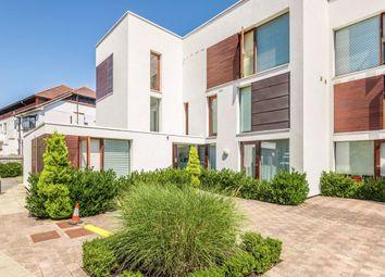 1 bed flat for sale in Rivermead Close, Teddington TW11