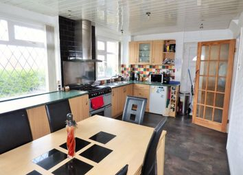 Thumbnail 3 bed semi-detached house for sale in Heather Grove, Bradford