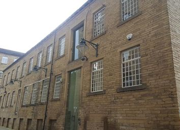 Thumbnail Office to let in Crossley Mill, Part 1st Floor, Dean Clough Mills, Halifax