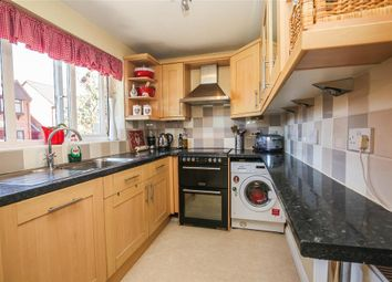 Thumbnail 2 bed semi-detached house for sale in Kingcup Close, Shirley Oaks Village, Shirley, Croydon, Surrey