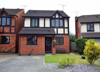 Thumbnail 3 bed property to rent in Turnberry Close, Shilpey View