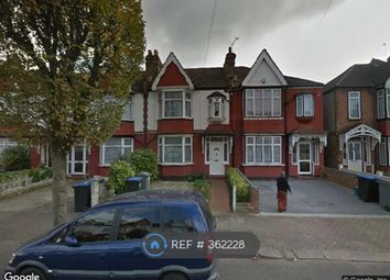 Thumbnail Room to rent in Jesmond Avenue, Wembley
