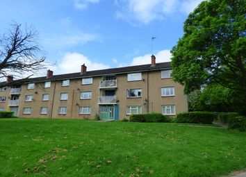 Thumbnail 2 bed flat to rent in Cannon Hill Road, Coventry
