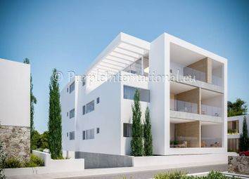 Thumbnail 3 bed apartment for sale in Kapparis, Famagusta