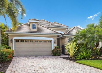 Thumbnail Property for sale in 7431 Edenmore St, Lakewood Ranch, Florida, United States Of America