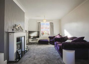 Thumbnail 3 bed semi-detached house for sale in Hatfield Road, Accrington, Lancashire