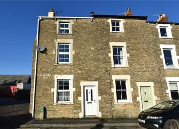 Thumbnail 3 bed detached house for sale in Horton Street, Frome, Somerset
