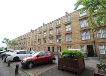 Thumbnail 2 bed flat to rent in Bellfield Street, Dennistoun, Glasgow
