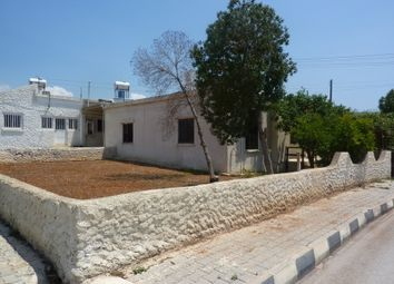 Thumbnail 7 bed bungalow for sale in Iskele, Cyprus