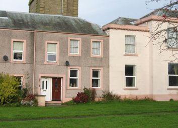 Thumbnail 1 bed flat to rent in Highmoor Mansion Highmoor Park, Wigton