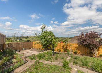 South View, Thornton, Bradford BD13