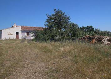 Thumbnail 1 bed property for sale in Altura, Altura, Castro Marim