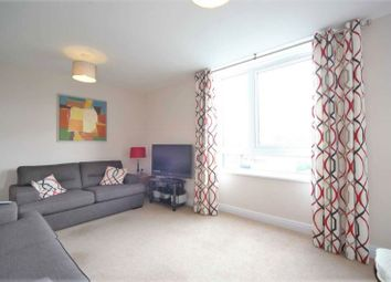 Thumbnail 2 bed flat for sale in Greenlaw Court, Ealing