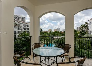 Thumbnail 3 bed apartment for sale in 3700 Island Blvd, Aventura, Florida, United States Of America