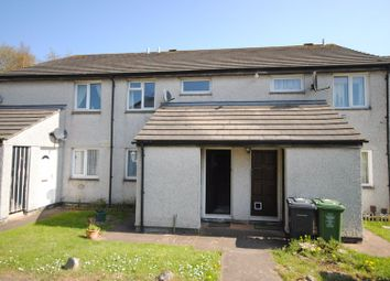 Thumbnail Flat for sale in Corn Mill Crescent, Alphington, Exeter