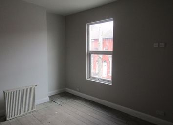 Thumbnail 3 bedroom terraced house to rent in Wrenbury Street, Kensington, Liverpool