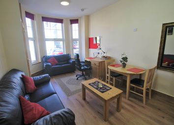 1 bed flat to rent in Flat 4, Queens Road, City Centre, Coventry CV1