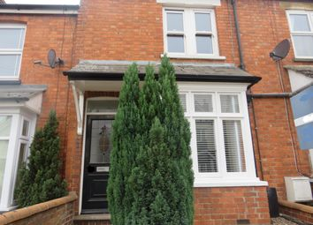 Thumbnail 2 bed property to rent in Conduit Road, Stamford