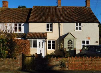 Thumbnail 2 bed property for sale in Barrington, Ilminster