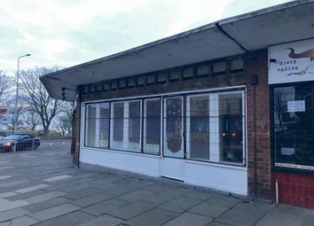 Thumbnail Retail premises to let in 3 High Street, Cleethorpes
