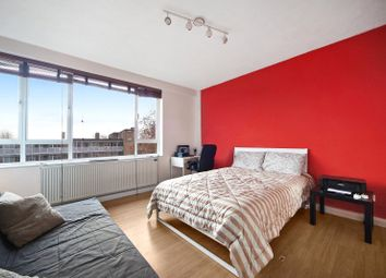 Thumbnail 4 bed flat for sale in Inwood Court, Rochester Square, Camden, London