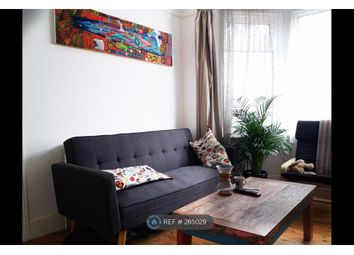 Thumbnail 2 bed flat to rent in Leyton, London