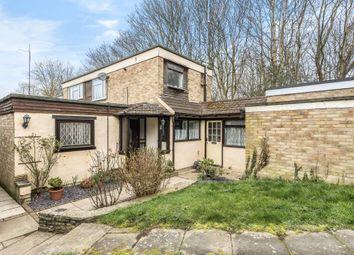 3 bed semi-detached house for sale in Hemel Hempstead, Hertfordshire HP2