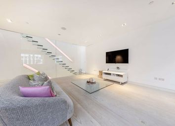 3 bed property for sale in Princes Mews, London W2