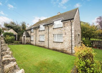 Thumbnail Property to rent in Well Road, East Aberthaw, Vale Of Glamorgan