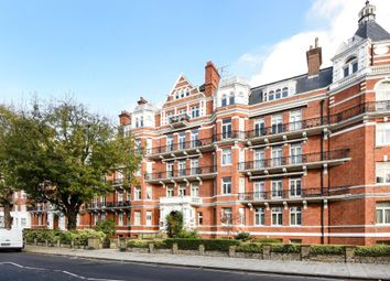 Thumbnail 5 bedroom flat for sale in Abbey Road, St John's Wood NW8,