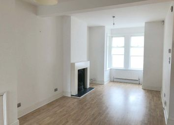 Thumbnail 3 bed terraced house to rent in Bristol Road, London