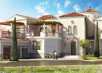 Thumbnail 4 bed villa for sale in Royal Golf Villas, Dubai, United Arab Emirates