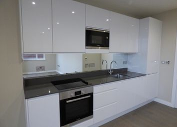 Thumbnail 2 bedroom flat to rent in Broadway House, High Street, Bromley
