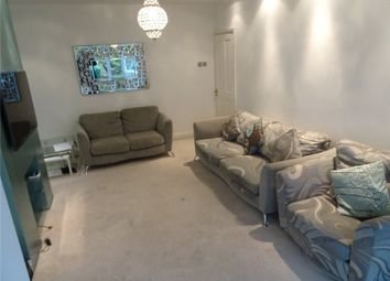 Thumbnail 2 bed semi-detached bungalow to rent in Greenford Road, Greenford, Middlesex