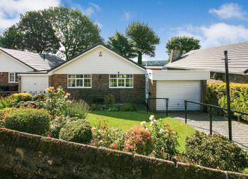 Langdale Drive, Dronfield, Derbyshire S18