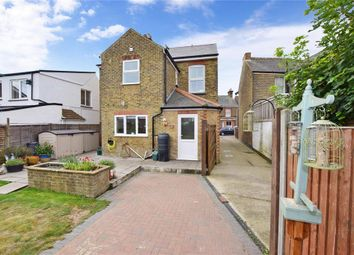 4 bed detached house for sale in Middle Deal Road, Deal, Kent CT14
