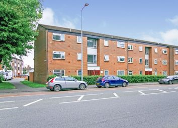 Thumbnail 1 bed flat for sale in South Morgan Place, Cardiff